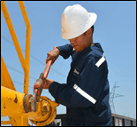 drilling courses in islamabad